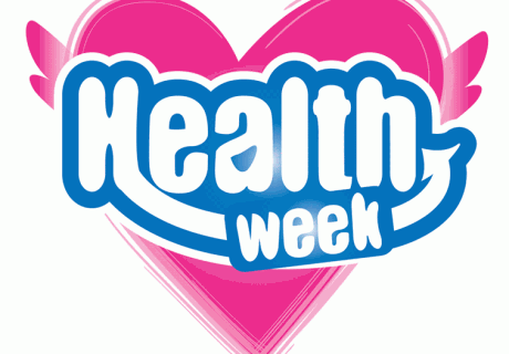 artw-healthweek
