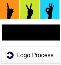 logo designer brisbane