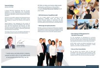 epc brochure design