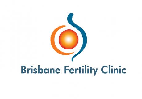 brisbane fertility clinic logo