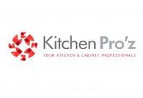 kitchen proz logo