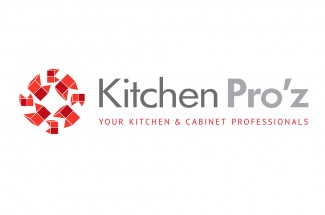 kitchen proz logo