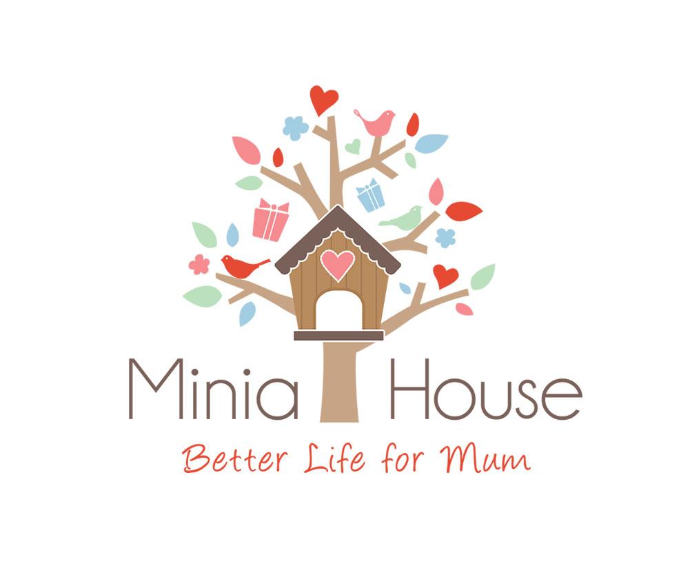 Image Result For Home Design Logoa
